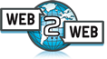 WEB2WEB - Site Internet Guadeloupe, Site Internet Martinique, Site Internet Guyane